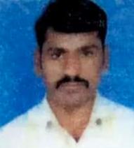 KANDHI MUTHU PANDI