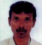 SUYAMBU MADHAN